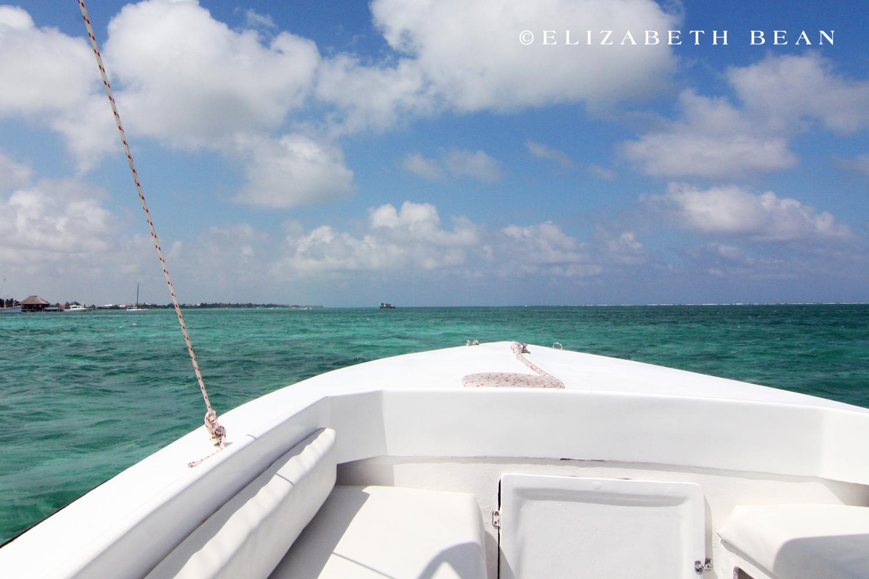 050207 Belize 20
