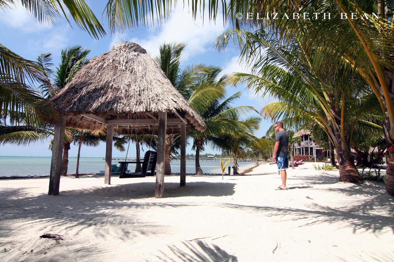 050407 Belize 10