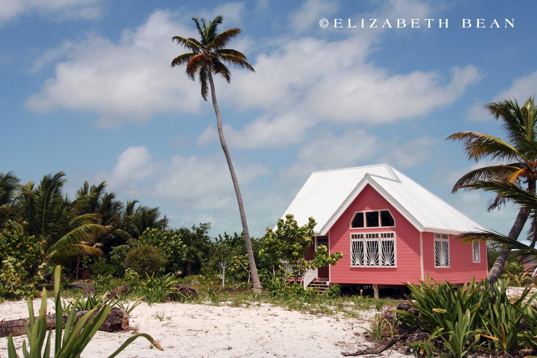050407 Belize 13