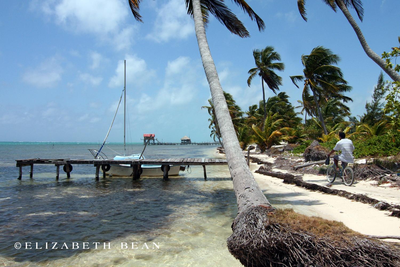 050407 Belize 31