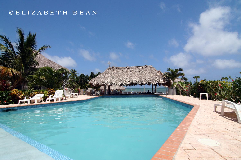 050407 Belize 57