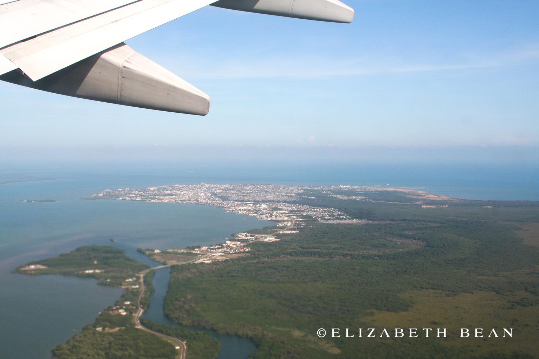 050707 Belize 12