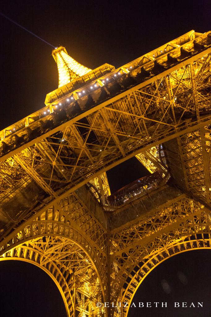 032515 Paris 227
