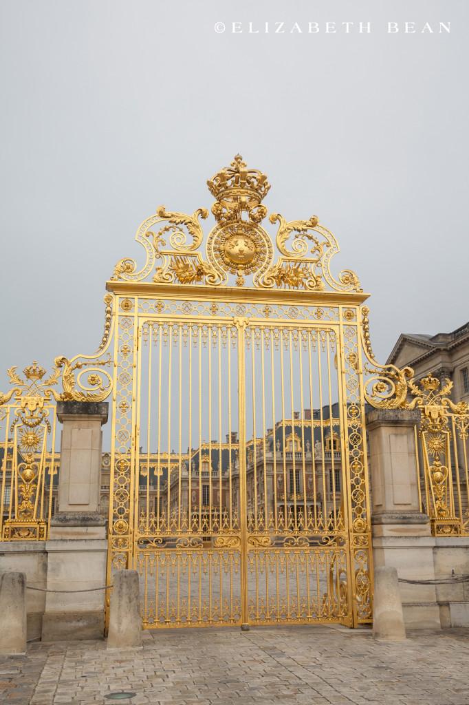 032615 Versailles 004