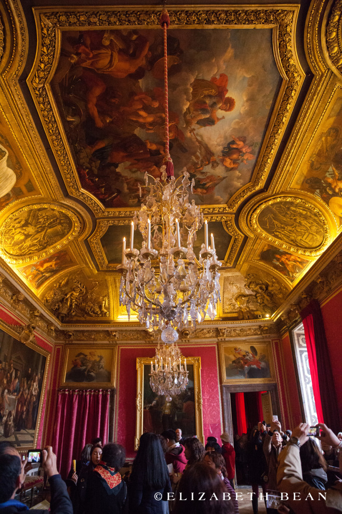 032615 Versailles 029