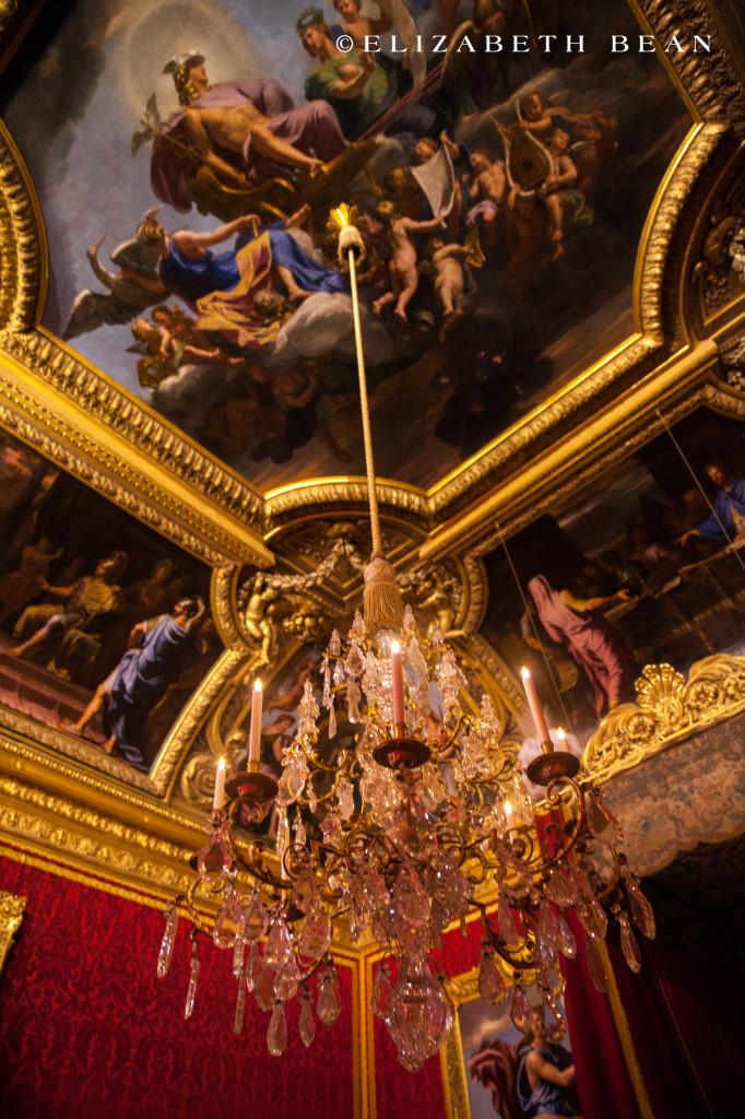 032615 Versailles 030