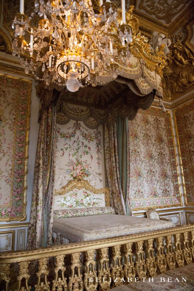 032615 Versailles 064