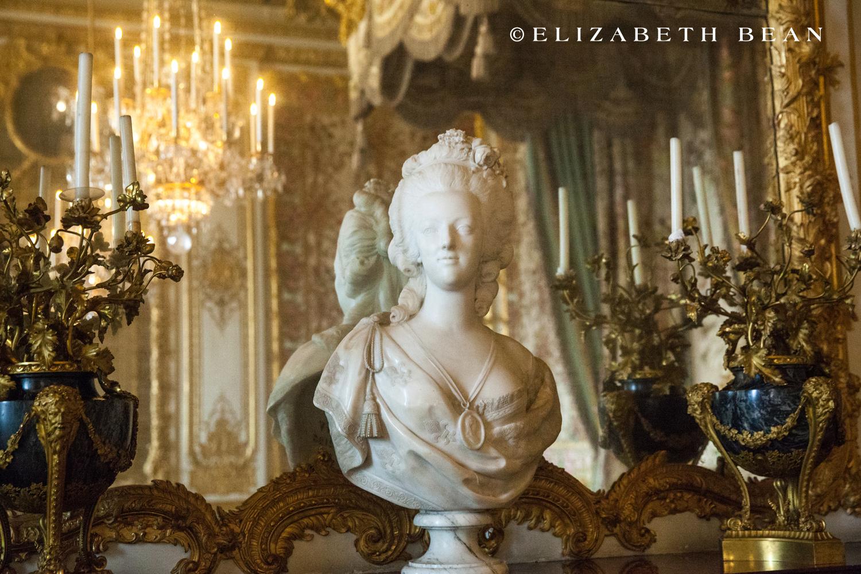 032615 Versailles 067