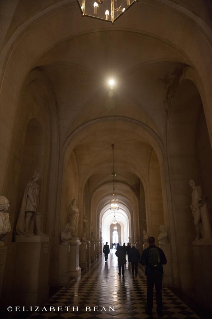 032615 Versailles 107