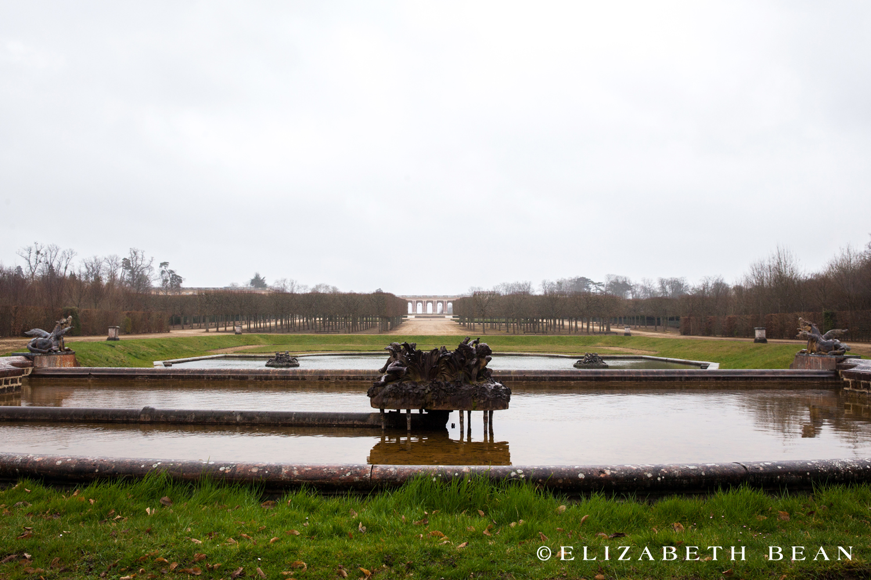 032615 Versailles 180