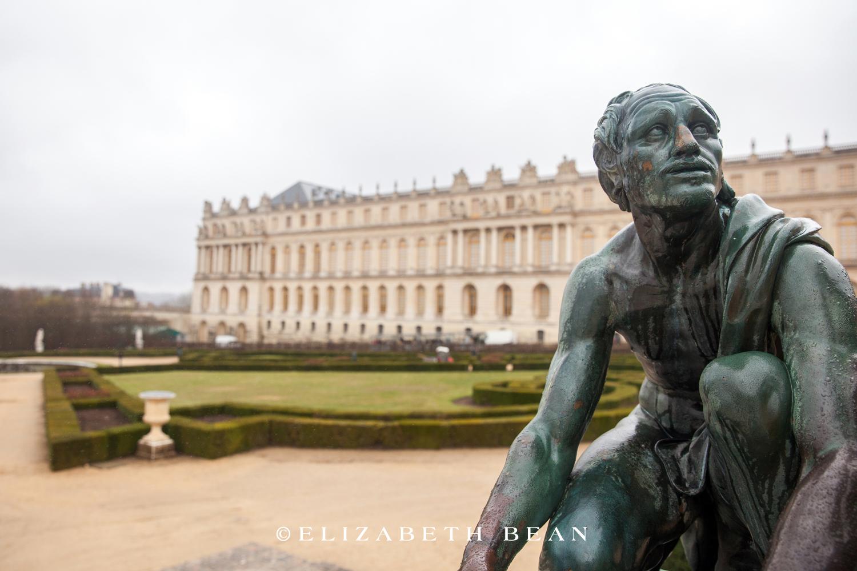 032615 Versailles 196