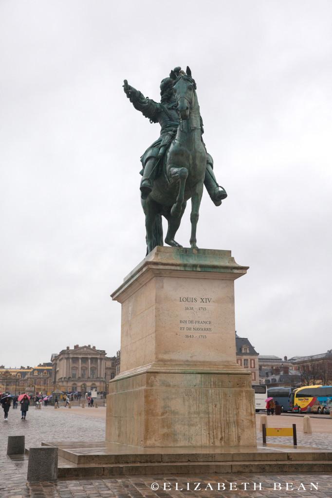 032615 Versailles 202