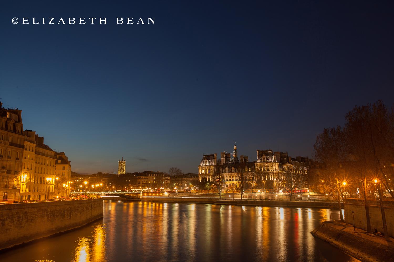 032715 Paris 184
