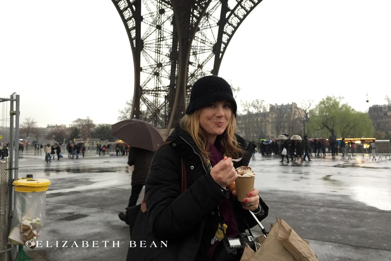 032415 Paris 095