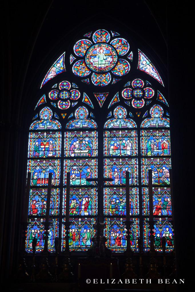 032515 Paris 086