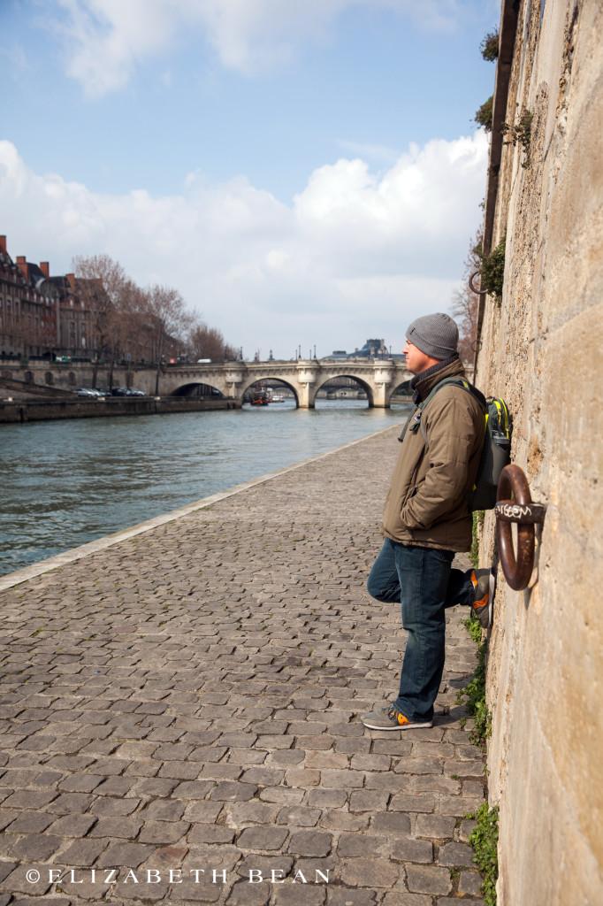 032515 Paris 100