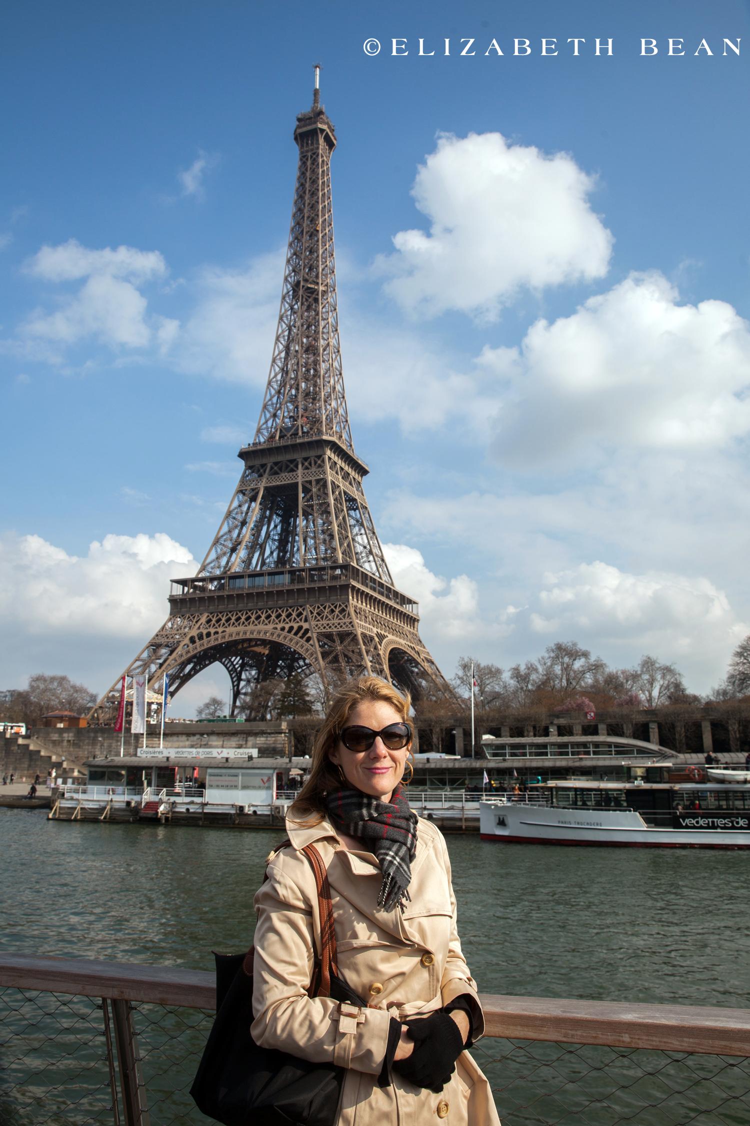 032515 Paris 180