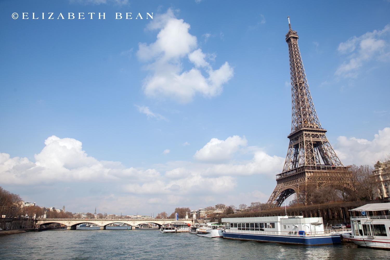 032515 Paris 182