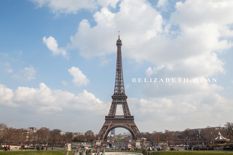 032515 Paris 190