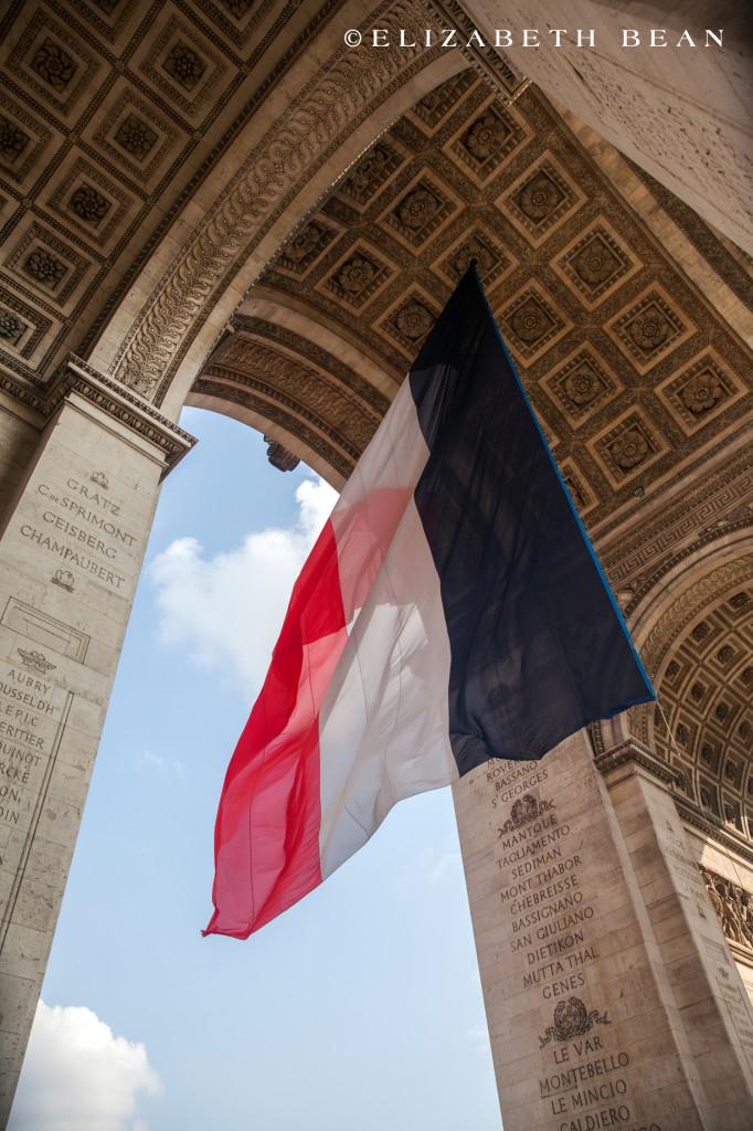 032515 Paris 196