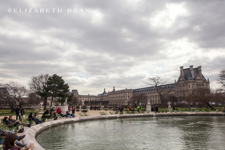 032715 Paris 098