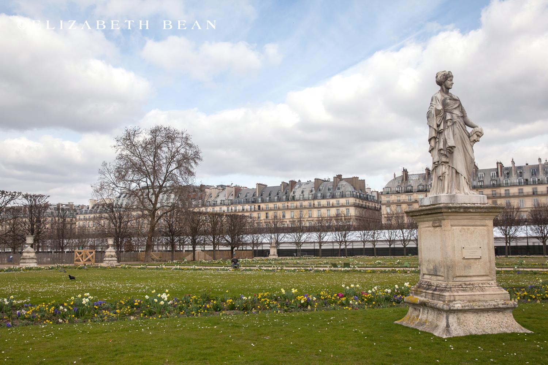 032715 Paris 099