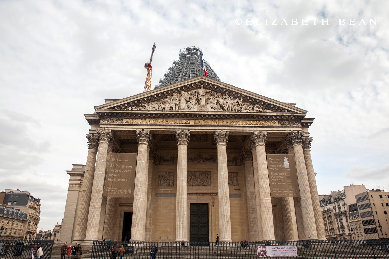 032715 Paris 149