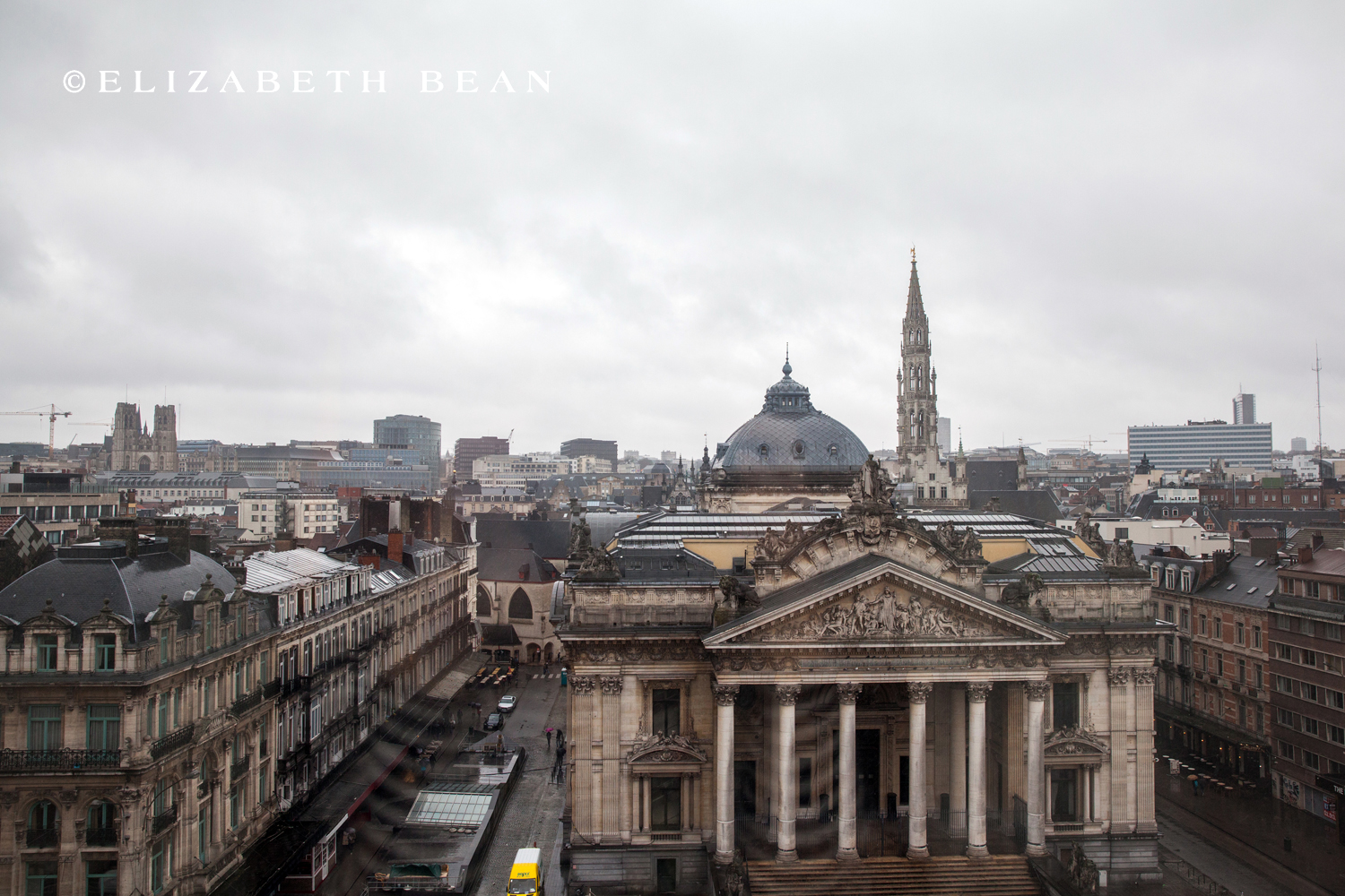 032915 Brussels 006