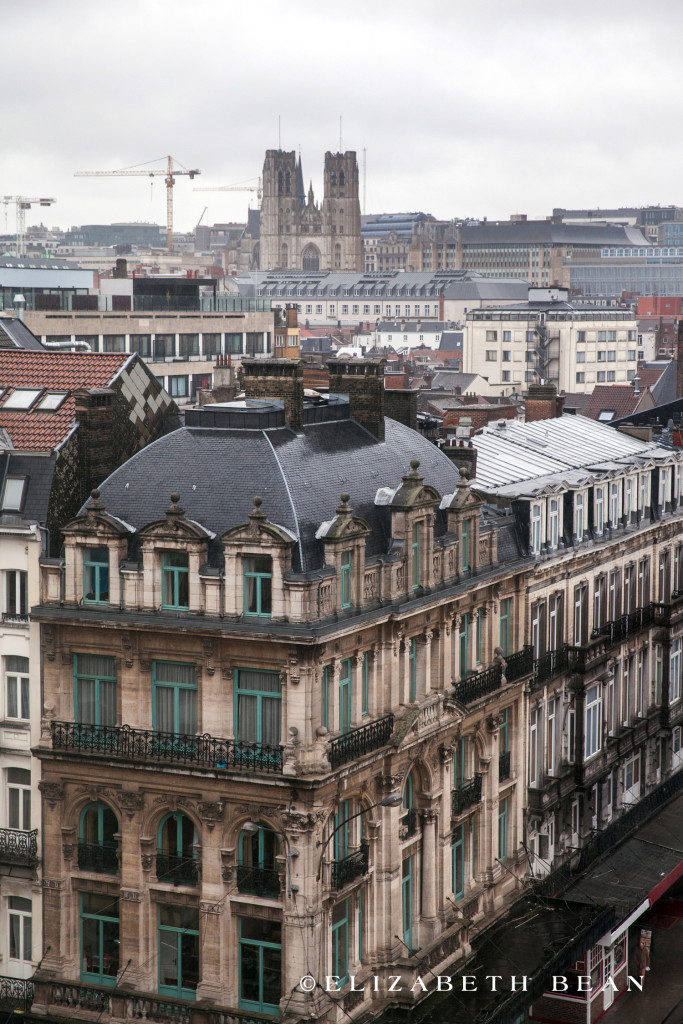 032915 Brussels 011