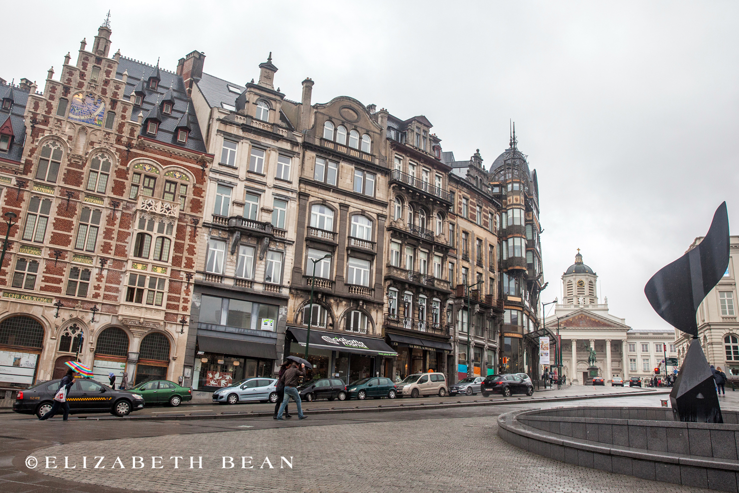 032915 Brussels 045