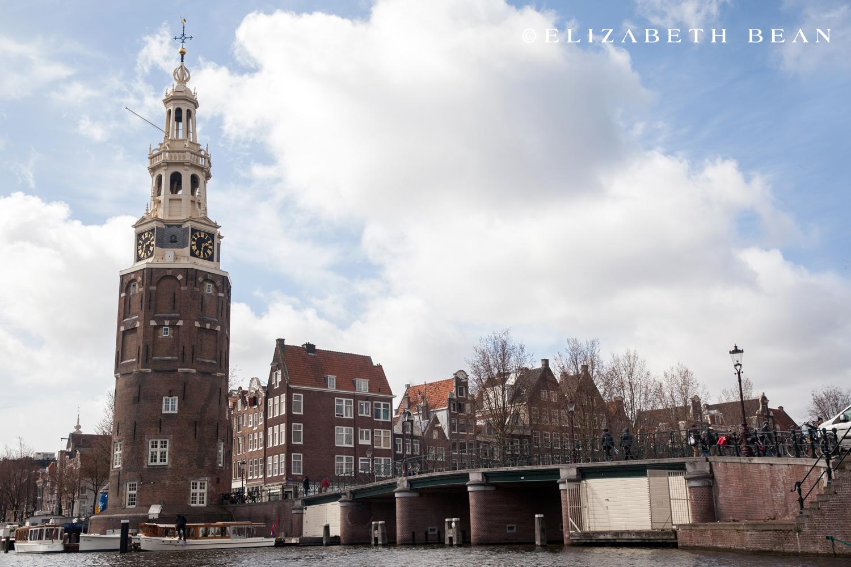 033015 Amsterdam 055