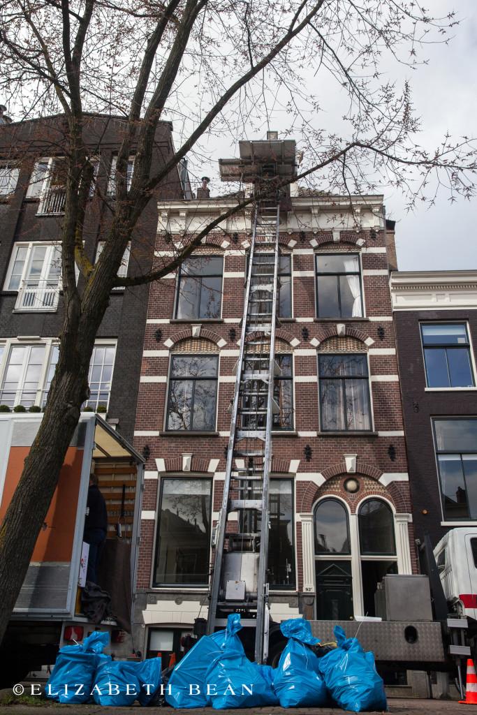 033015 Amsterdam 077