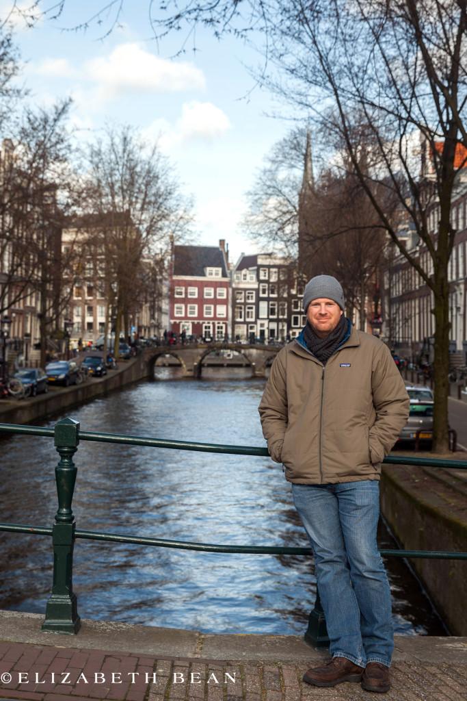 033015 Amsterdam 102