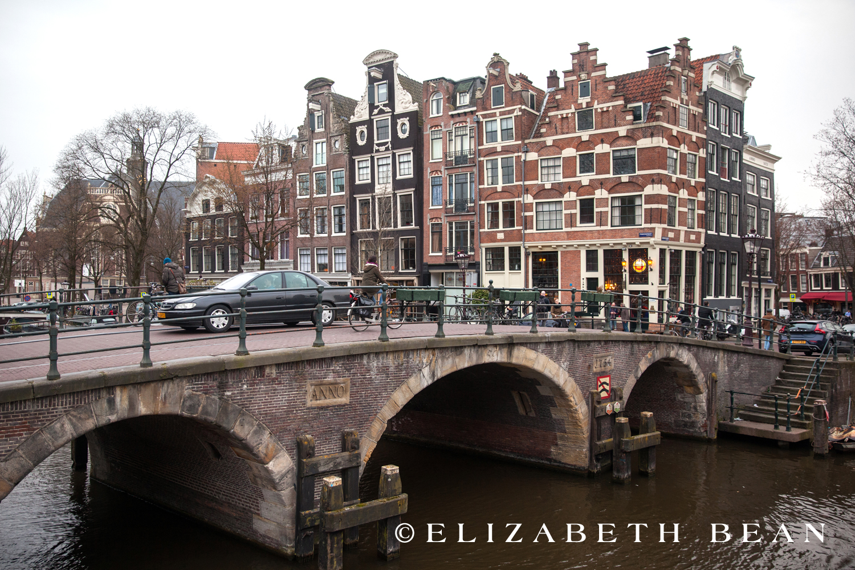 033015 Amsterdam 118