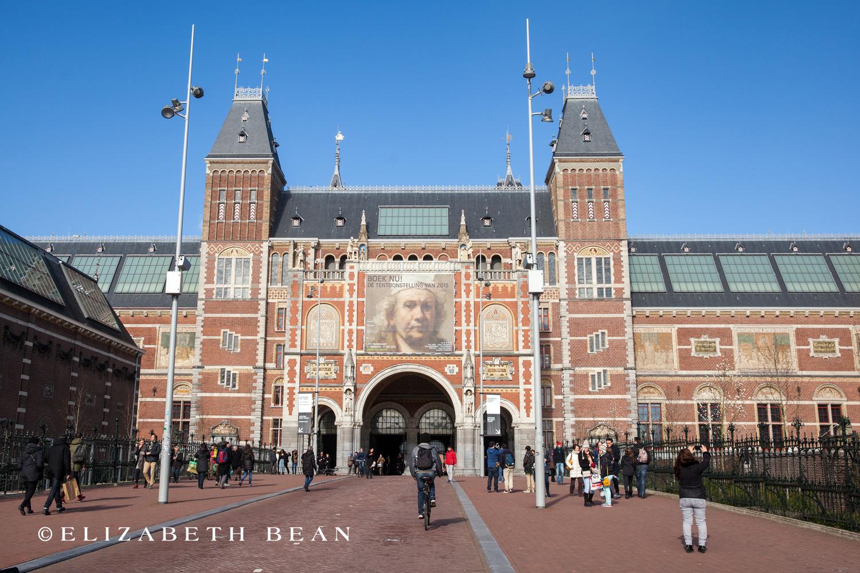 033115 Amsterdam 057