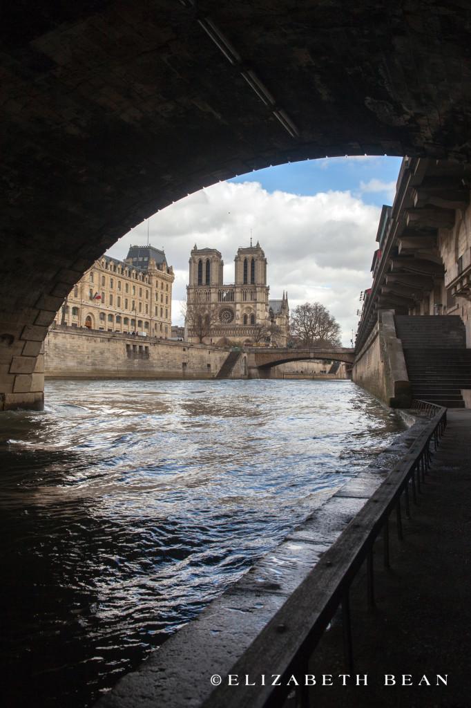 040115 Paris 029