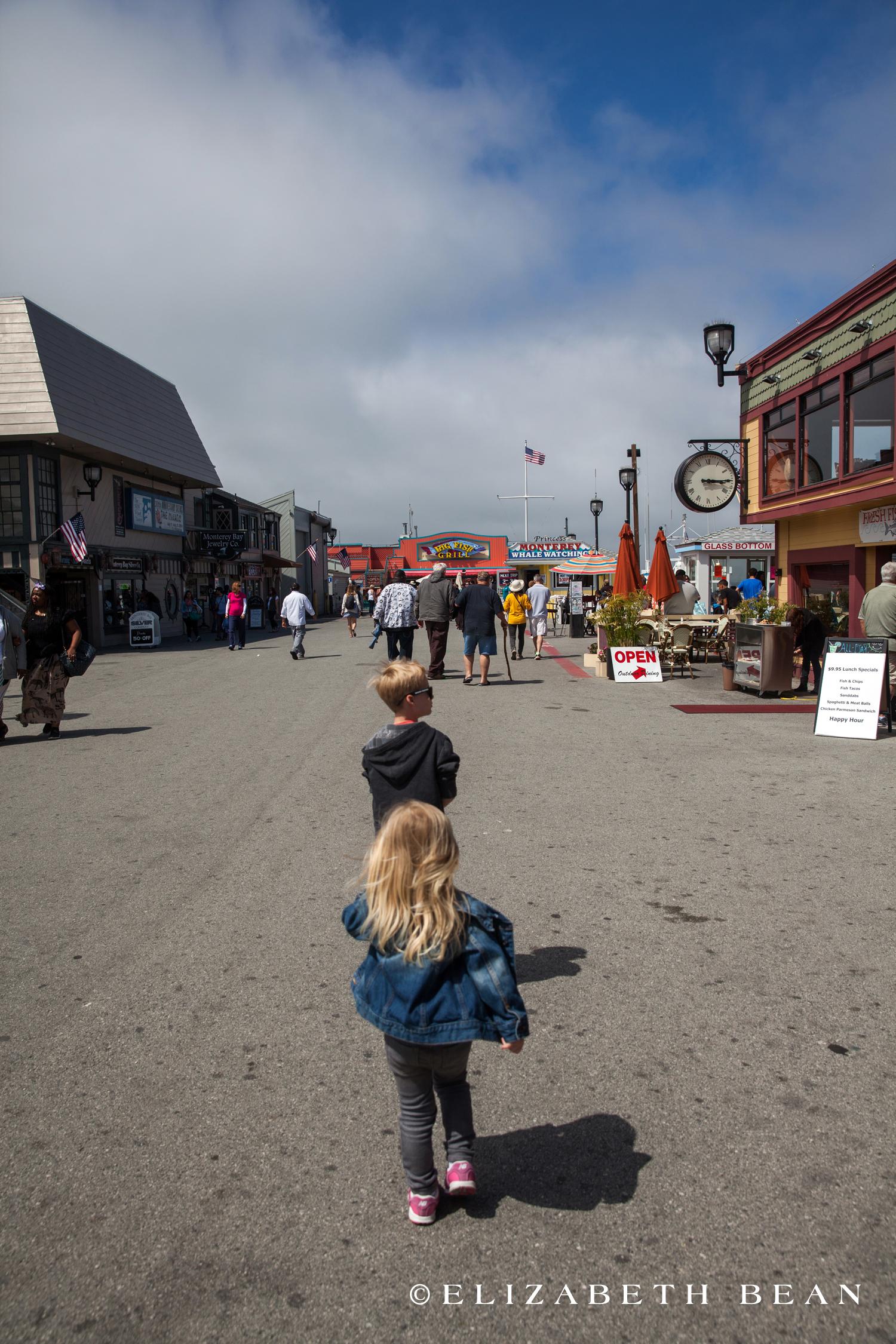 053015 Monterey 06
