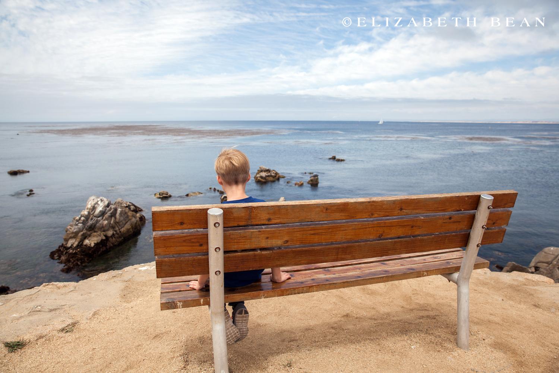 053115 Monterey 77