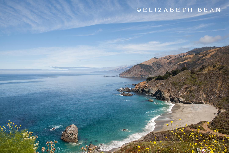 060115 Monterey 35