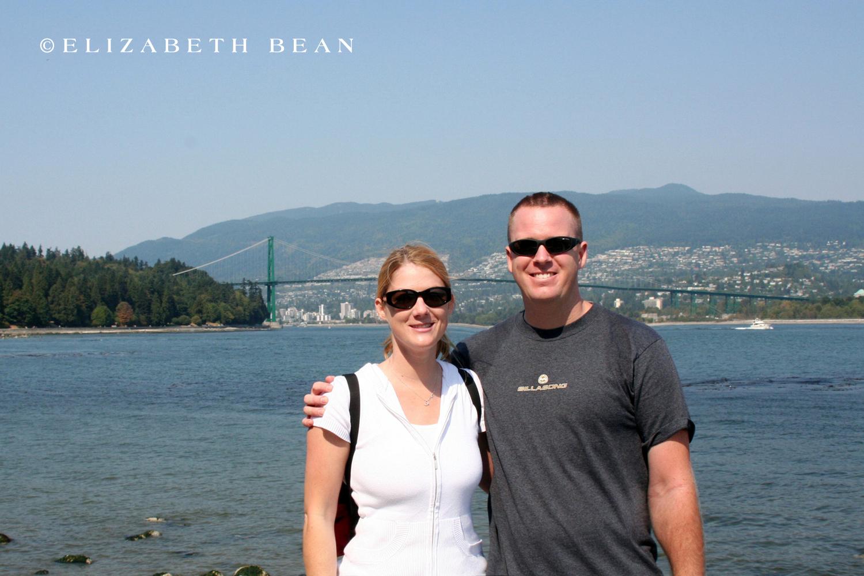 090406 Vancouver 13