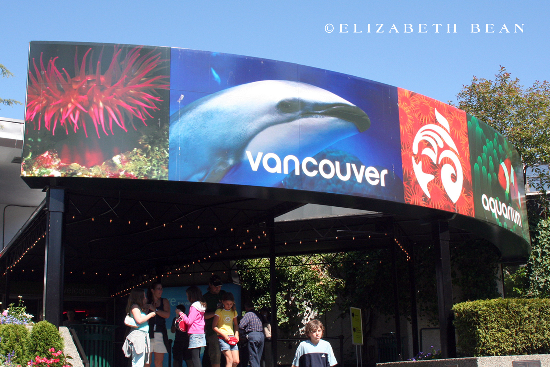 090506 Vancouver 08
