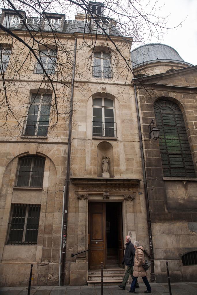 032515 Paris 015