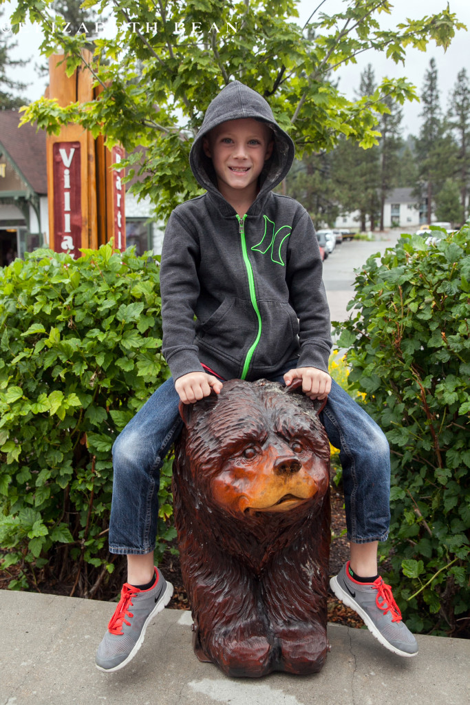 071815 Big Bear 08