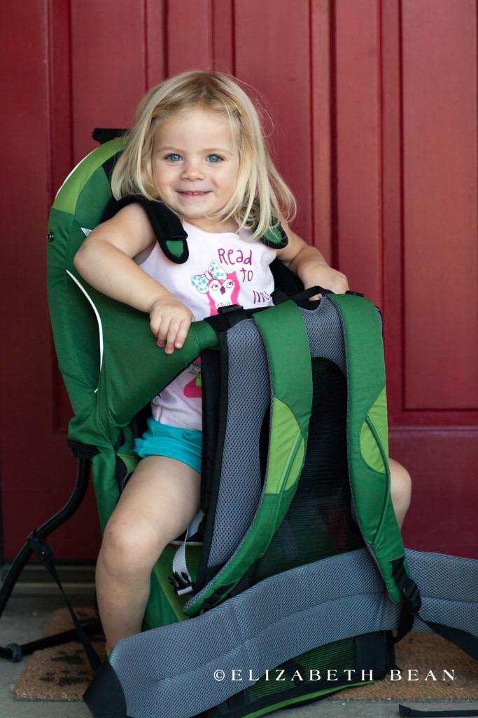 062914 backpack 01