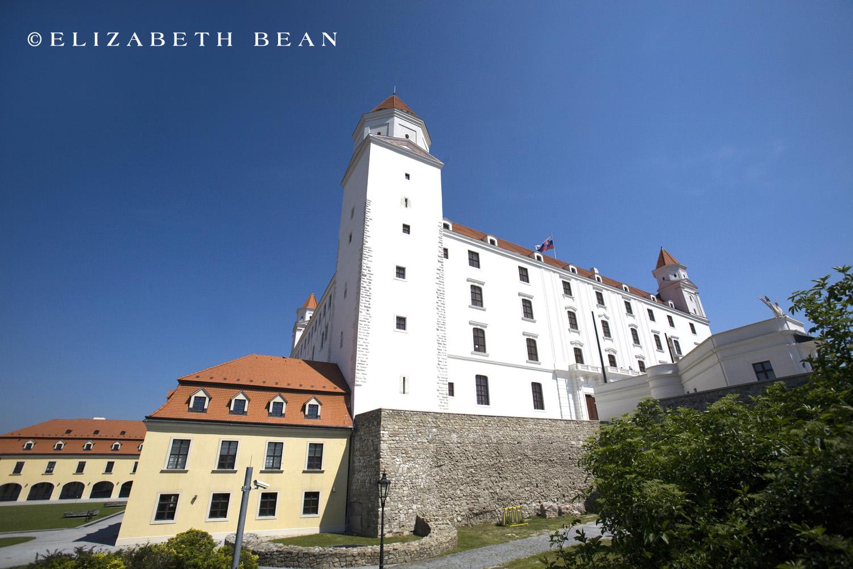 050611 Slovakia 40