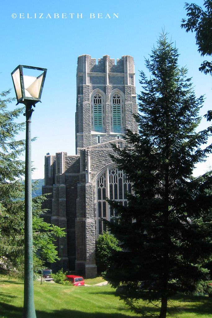 062204 West Point 20