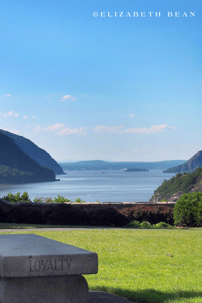 062204 West Point 62