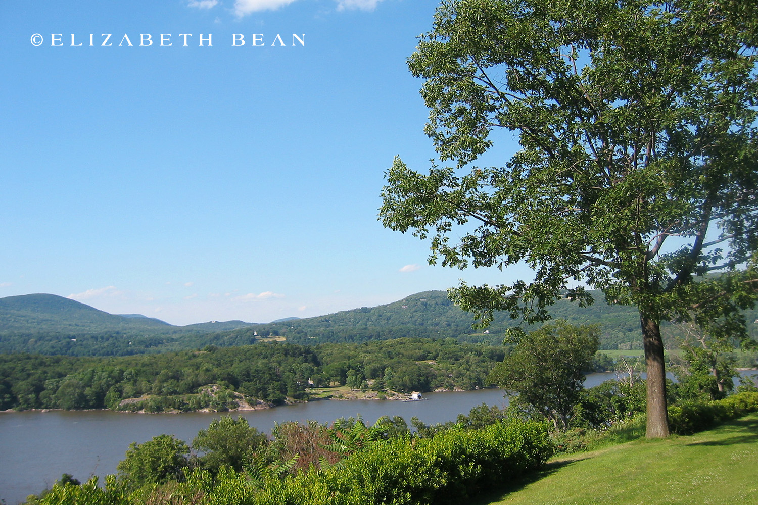 062204 West Point 68