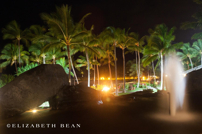100815 Hawaii 70