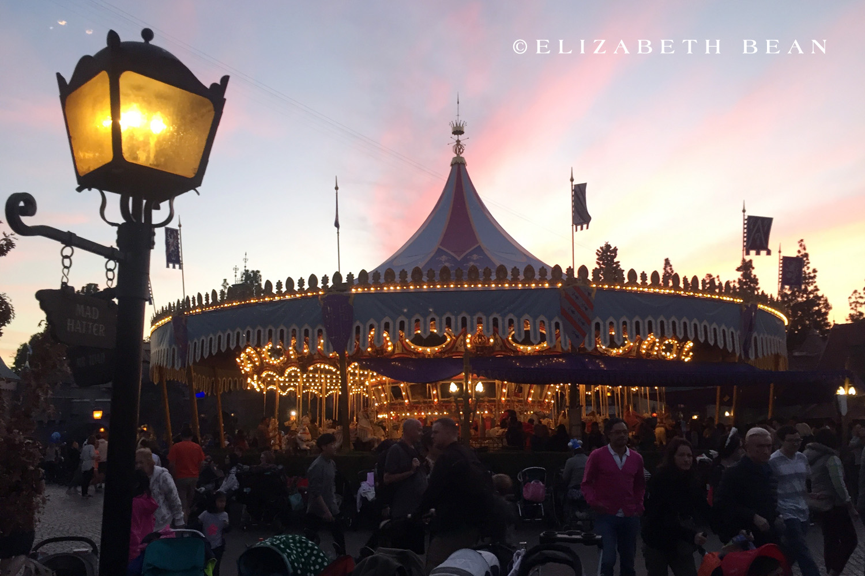 012816 Disneyland 23